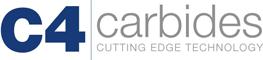 C4 Carbides