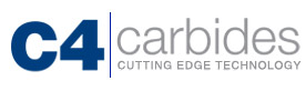 C4 Carbides Cutting Edge Technology